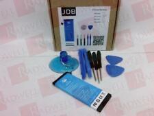 GENERIC JDB-4GS / JDB4GS (NEW IN BOX)