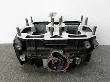 1996 Arctic Cat Wildcat 700 EFI Engine Cases / Crank Case