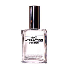 Attract Women with LuvEssentials MAX ATTRACTION Pheromones