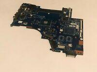HP 15-BS 15-BS046NA WORKING MOTHERBOARD LA-E811P INTEL CELERON N3060 2.48GHz