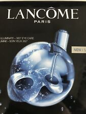 Lancome Advanced Genifique Eye Mask