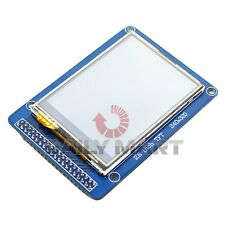 2.8 Inch TFT LCD Module Display ILI9325 240x320 with Touch Panel SD Card