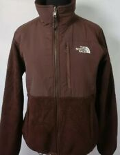 72c1a036e1bc The North Face The North Face Denali Brown Coats   Jackets for Women ...