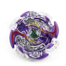Fashion Beyblade Burst Starter Pack With Launcher+Grip B-41�Us �!