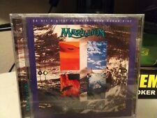 Season's End by Marillion (CD, Mar-2008, 2 Discs)