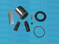 BRAKE CALIPER REBUILD REPAIR KIT AUTOFREN SEINSA D4-1075C