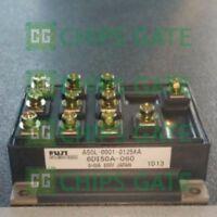 1PCS NEW FUJI 6DI50A-060 MODULE A50L-0001-0125#A FANUC A50L-0001-0125