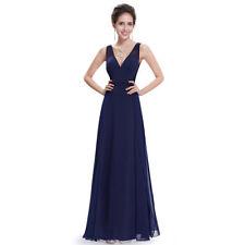 Summer Clubwear Ballgowns for Women