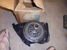 1969-1981 chevrolet corvette truck camaro turbo hydro 350 pump cover nos 464181