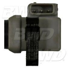 Ignition Coil BWD E1008
