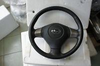 Subaru Legacy BP5 BP9 sg9 Steering wheel airbag Sti impreza wrx gda gdb forester