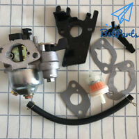 Carburettor for Honda GX110 GX120 110 120, 16100-ZH7-W51 Chinese Copy Carburetor