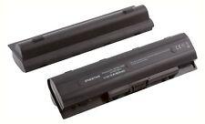 6600mAh Original ENESTAR Akku für HP PAVILION 17-E026EG 15-E073SG ENVY 15-J013SG