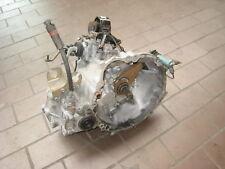 Schaltgetriebe 5-GANG Toyota Corolla E8 / E9 / E10 12 Monate Garantie