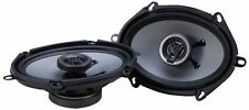 Crunch Koax-System Lautsprecher