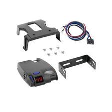 Trailer Brake Control Tekonsha 90160