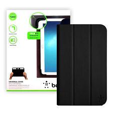 New Belkin Tri-Fold Folding Folio Case Universal Cover for iPad Air