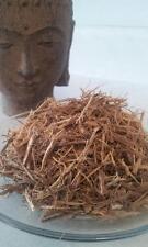 56 grams Shredded Red Banisteriopsis Caapi Ayahuasca Vine