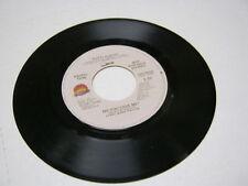 Patti Austin Do You Love Me/Same 45 RPM