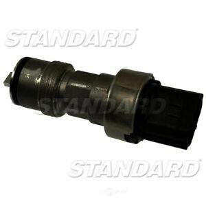 Vehicle Speed Sensor Standard SC574 fits 92-97 Subaru SVX