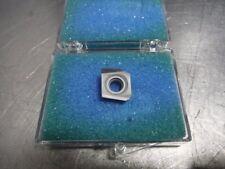 Sandvik PCD Tipped Carbide Wiper Insert R590 1105 H RR 2 NW (LOC1443A)