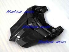 Rear Tail Fairing For DUCATI 2003-2006 749 999 R S 03 04 05 06 Black