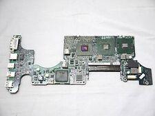 "Apple MacBook Pro Unibody 17"" A1151 2006 2.16GHz Logic Board 820-2023-A"