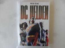 DC Premium 50 - DC Helden - Softcover - Zustand: 1-