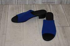 0ca3264733234 Munro Slides Sandals   Flip Flops for Women US Size 8.5