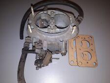 LADA ORIGINAL CARBURETOR 21083-1107010-62 OEM REPLACEMENT SOLEX USSR CARB