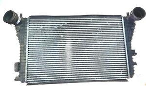 INTERCOOLER AUDI A3/TT SEAT ALHAMBRA/ALTEA/LEON SKODA OCTAVIA 1K0145803 INT0001C