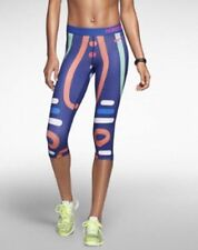 Nike Singlepack Leggings for Women