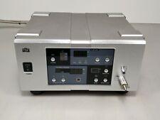 MGB ML-G 670-95600 Gas Insufflator, Used