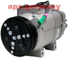Compresor de audi-a4 (8d2, b5) - 1.8