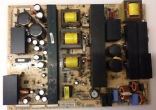 lg Plasma Tv Power Supply 6709900019A Rev 1.1 Pdp42x3 (ref2277)