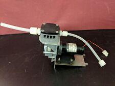 KNF PML2023-ND 1.100 Diaphragm Liquid Pump