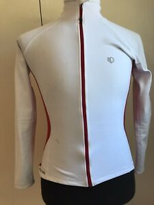 Pearl Izumi Cycling Soft shell Jacket PRO series Thermal Women's M