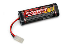Traxxas Part 2919 Battery Series 1 Power Cell 1800mAh NiMH 6-C flat 7.2V sub-c