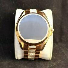 Michael Kors MKT5018 Access Women's Rose Gold Smartwatch