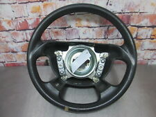 Mercedes Benz R170 SLK Lenkrad A1704600003 380 mm