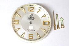 Swiss Military ETA 2824-2 (25 jewels) mens dial - 134266