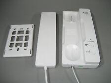 Elro IB 100  Türtelefon  ( ) Wohnungsstation Telefon