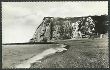 Post-War (1945 - Present) Dover Collectable Kent Postcards