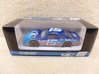 New 1994 Revell 1:24 Diecast NASCAR Lake Speed Quality Care Ford Thunderbird #15
