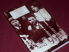 REUBEN SACHS - A Novel by Amy Levy