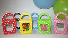 24 Lolly Candy Boxes Party Favours Loot Lolly Party Bag Cupcake Box