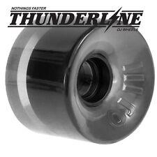 Santa Cruz Hot Juice Thunderline Skateboard Wheels Blk