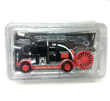 DEL PRADO FIRE ENGINES OF THE WORLD Die Cast Model toy 11, see description & pic