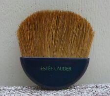 ESTEE LAUDER Blush / Bronzer Brush, travel size, Brand New!