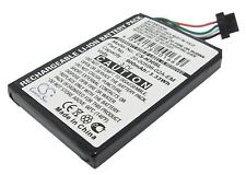 20-00598-02A-EM Battery For Acer N30 (900mAh) Free Shipping